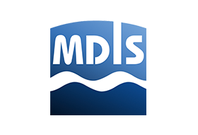 2020427-mdls.png