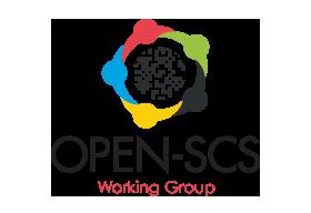 2020427-open-scs.png