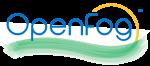 Logo-OpenFog-e1511461622685.png