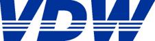 Logo-VDW.png