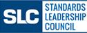 SLC-web-site-image.jpg