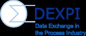 dexpi_logo_square_02-300x125.png