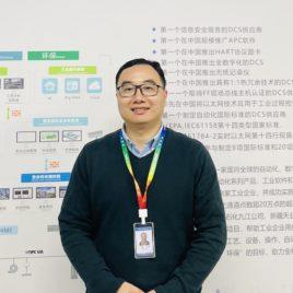 Mr.Yao-Jie-268x268.jpg