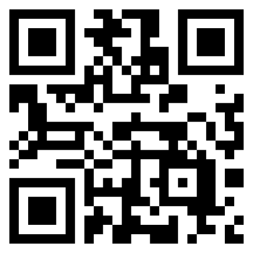 "/uploads/image/2021/07/28/【上海】OPC_UA_—_实现工业""万物互联""的关键标准_512.png"